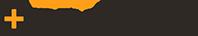 tekRESCUE PROTECT logo
